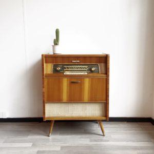 tv/audio furniture